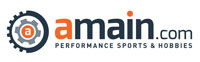 A Main Performance Sports and Hobbies