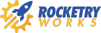 Rocketry Works - BSI Adhesives