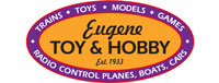 Eugene Toy and Hobby