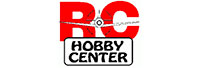 RC Hobby Center – BSI Adhesives